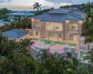 875 Ikena Circle, Honolulu image