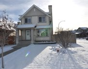 621 Evermeadow Road Southwest, Calgary image