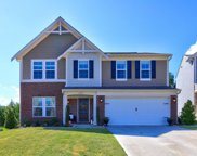 1437 Hedgeview Way, Sugar Hill image