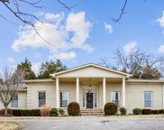1946 Old Hickory Blvd, Brentwood image