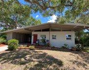 2820 Browning Street, Sarasota image