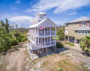 147 Sandlewood Blvd, Port St. Joe image