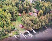 65747 County Rd 174, Northome image