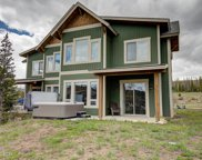 220 Mountain Willow Dr, Fraser image