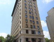 531 S Gay St Unit 901, Knoxville image