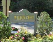 78 Wilton  Crest Unit 78, Wilton image