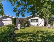 6231     Le Sage Avenue, Woodland Hills image