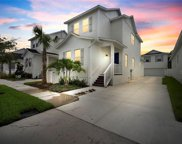 11221 Moultrie Place, Tampa image