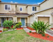 1026 Chalcedony Street, Kissimmee image