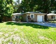 3819 W Bay To Bay Boulevard, Tampa image