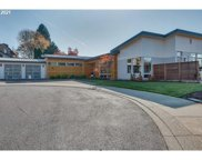 3402 IVY CREST  CT, Forest Grove image