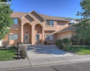3755 Scott Lane, Colorado Springs image