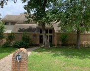 1102 Ivy Wall Drive, Houston image