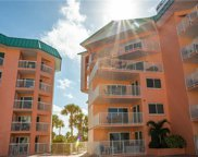 18400 Gulf Boulevard Unit 1414, Indian Shores image