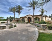 6867 E Cuarenta Court, Paradise Valley image