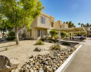 35200 Cathedral Canyon Drive Unit E37, Cathedral City image