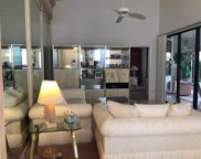 8492 Heather Place, Boynton Beach image