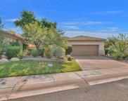 7705 E Doubletree Ranch Road Unit #34, Scottsdale image