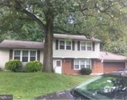 2607 Brightwell   Drive, Wilmington image