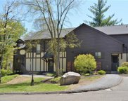 9 Falmouth  Court Unit 9, Brookfield image