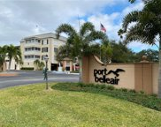 147 Bluff View Drive Unit 207, Belleair Bluffs image