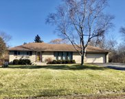 10216 N Greenview Dr, Mequon image