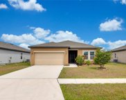 4677 Osprey Way, Winter Haven image