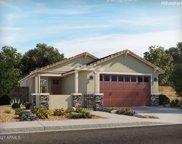 40402 W Sunland Drive, Maricopa image