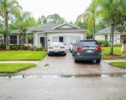 439 SE Gardendale, Palm Bay image