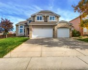 9630 Bellmore Lane, Highlands Ranch image