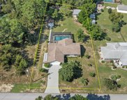 13263 Branchville Road, Spring Hill image