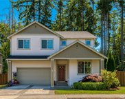 4407 Hudson Ct NW, Olympia image