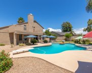 5333 E Wallace Avenue, Scottsdale image