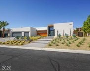 5323 Secluded Brook Court, Las Vegas image