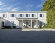 9970  Sunset Blvd, Beverly Hills image