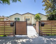 6539 Coldwater Canyon Avenue, North Hollywood image