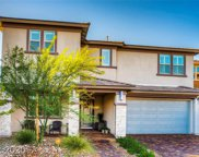 12313 Valley Chase Avenue, Las Vegas image