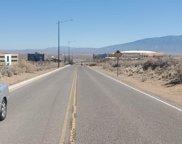 Arena Ne Drive, Rio Rancho image