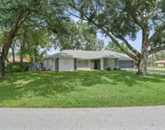 10191 Swanson Court, Spring Hill image
