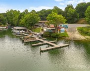 4491 & 4515 Slanting Bridge  Road, Sherrills Ford image