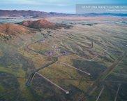 10500 E Ventura Lot 93 Way, Prescott Valley image