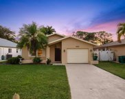 692 106th Ave N, Naples image