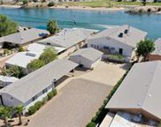 1306 E Dike Road, Mohave Valley image