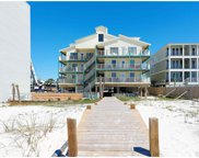 1149 W Beach Blvd Unit A-3, Gulf Shores image