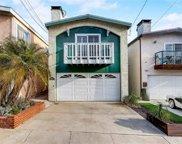 1206     9th Street, Hermosa Beach image