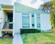 4275 Nw 89th Ave Unit #102, Coral Springs image