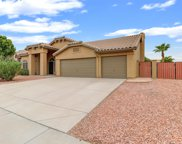 10700 S Indian Wells Drive, Goodyear image