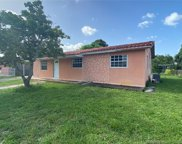 4245 Nw 197th St, Miami Gardens image