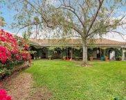 1134     Happy Hill Drive, Vista image