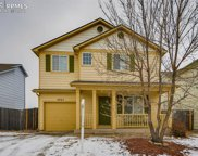 4927 Rusty Nail Point, Colorado Springs image